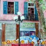 naemi-bure-cafe-korsika