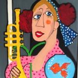 naemi-bure-damorkestern-trumpet