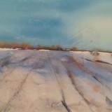birgit-bjorklund-aker-i-vinterdvala