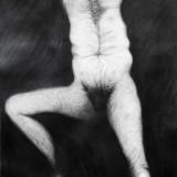 Toni Graalheim-Male