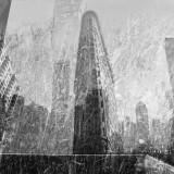Kristiina Gilts Stenhardt-NYC.D01S Kellukad Suur-Sadamas