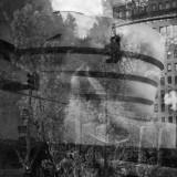Kristiina Gilts Stenhardt-NYC.D05S Koduteel