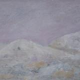irene-hansson-landskap-vlll