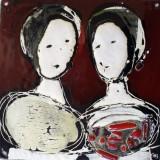 elisabet-linna-persson-sympathetic-sisters