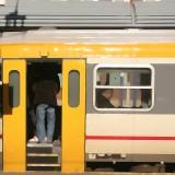 Mari Koort-Tåg