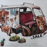 dieter-kunz-for-sale