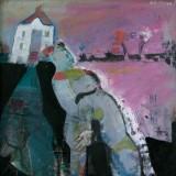 Sigfrid Grimma-Kollage 7