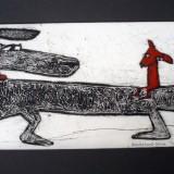 elisabet-linna-persson-dachshund-drive