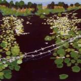 bengt-goran-eriksson-dark-waters-iii