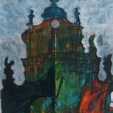 kenneth-engblom-katolsk-kyrka-11