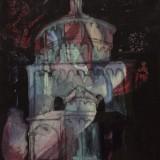 kenneth-engblom-katolsk-kyrka-6