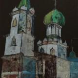 Kenneth Engblom-Ortodox kyrka 9