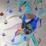 kenneth-engblom-maschera-36-digigraphie