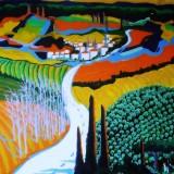 bengt-goran-eriksson-paysage-bizarre