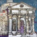 kenneth-engblom-attkantig-kyrka