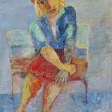 Ruth Herrlin-Fransyskan