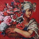 Lara Simonof-Blossom