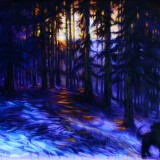 kjell-fogborn-skogsinterior