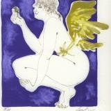lara-simonof-kvinna-2