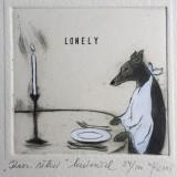 Kadi Kurema-Lonely