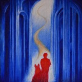 kjell-fogborn-andlig-dimension