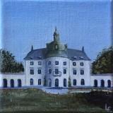 lars-eriksson-bjarka-saby-castle-miniature