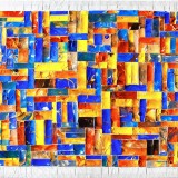Renato Floris-Containers (Delle mette)