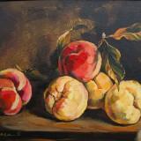 lara-simonof-applen