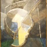 Irene Hansson-Trumfiol
