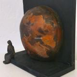 Irene Hansson-Jorden vi ärvde