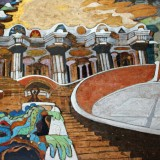 Kenneth Engblom-Park Guell
