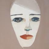 Cecilia Ciscar-Ingen titel
