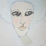 Cecilia Ciscar-Lily