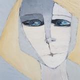 Cecilia Ciscar-Tove