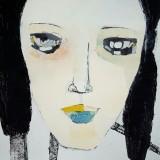 Cecilia Ciscar-Clarity