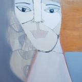 Cecilia Ciscar-Ingen titel B