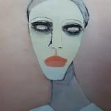 Cecilia Ciscar-Ingen titel C