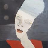 Cecilia Ciscar-Luna