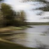Giuseppe Giudici-Ricercando Monet
