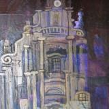Kenneth Engblom-Katolsk kyrka 7