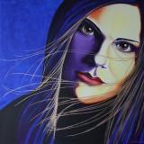 Susanne Cederlund-Sessan