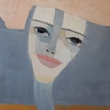 Cecilia Ciscar-Comfort