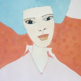 Cecilia Ciscar-Vega