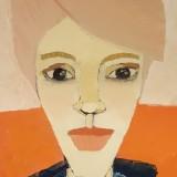 Cecilia Ciscar-Tilda
