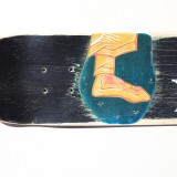 Inga Heamägi-Angel board 4