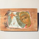 Inga Heamägi-Angel. Psalm 103/104
