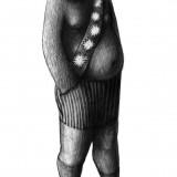 Markus Kasemaa-Karune mees
