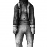 Markus Kasemaa-Kôrvaklappidega retuusides