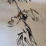 Rein Meresaar-Minu kummitused 5