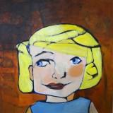 Elisabet Linna-Persson-Full av fantastiska funderingar